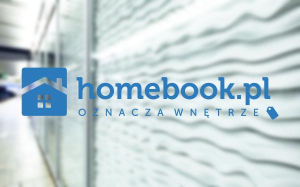 Panele dekoracyjne 3D na portalu Homebook