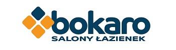 bokaro1