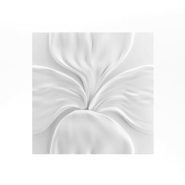 KwiatB1-min-600x600