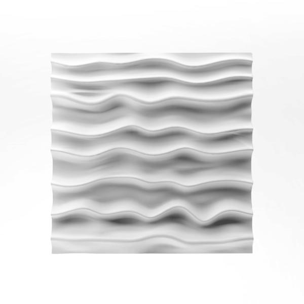 MorzeB1-min-600x600
