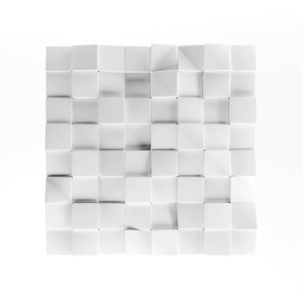 quadratB1-min-600x600