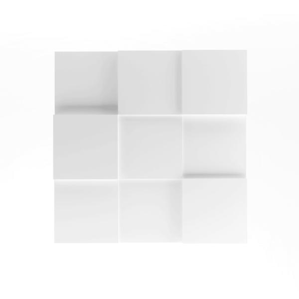 rubikB1-min-600x600
